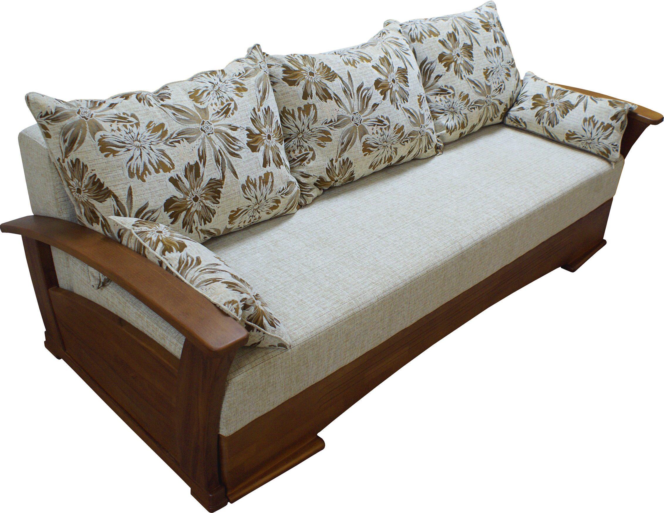 Диван Кровать Каталог